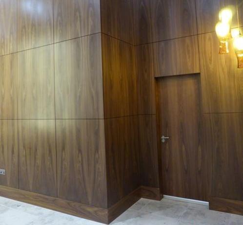 Bespoke Veneered Doors Read Veneers Essex Amp London