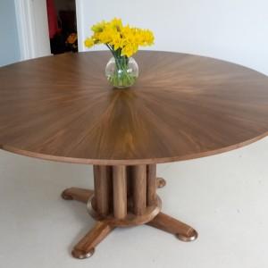 EXTENDING TABLE 1