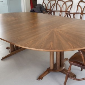 EXTENDING TABLE 4