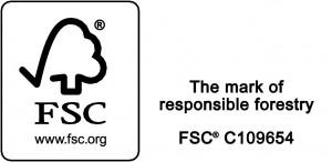 FSC off product landscape jpeg