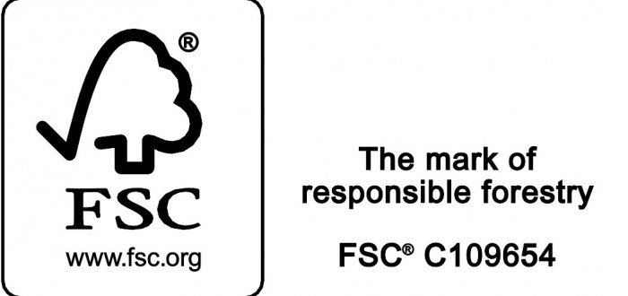 FSC off product landscape jpeg
