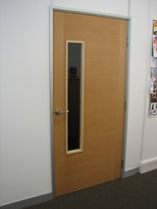 Office Doors (8)