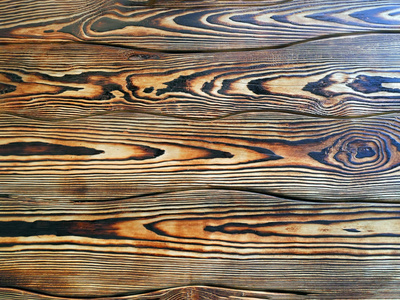 Wood background, wooden texture, vintage wall of wooden plank
