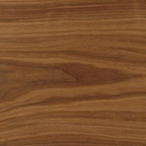 American walnut veneer