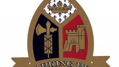 Barking Rugby Football Club